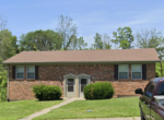 1136 & 1138 Willis Branch Rd, Richmond, KY - Multi-Family Home Trulia